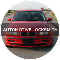 Northford-auto-locksmith