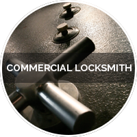 Northford-commercial-locksmith